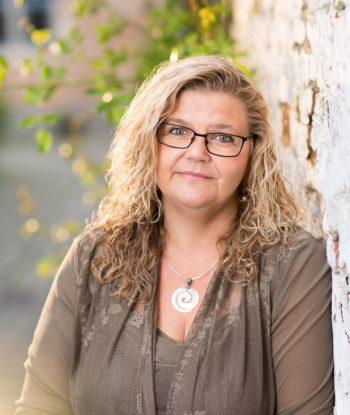 Sandra de Clercq